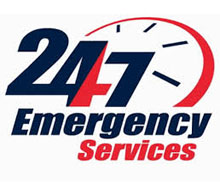 24/7 Locksmith Services in Miramar, FL