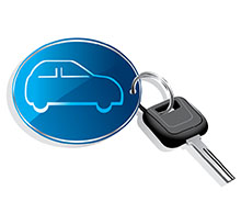 Car Locksmith Services in Miramar, FL