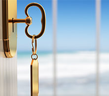 Residential Locksmith Services in Miramar, FL